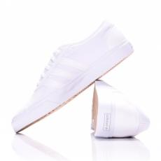 Adidas Originals ADI EASE férfi cipõ