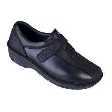 drscholl Berkemann Adele fekete cipő