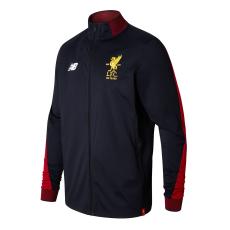 New Balance Sportos kabát New Balance Liverpool Presentation fér.