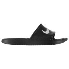Nike Strand papucs Nike Kawa Swoosh Slider fér.