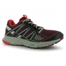 Salomon Futócipő Salomon XR Shift Trail női