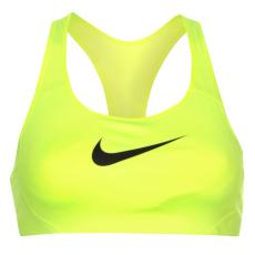 Nike Sportos melltartó Nike Shape női