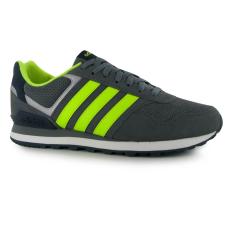 Adidas Tornacipő adidas 10k Suede fér.