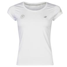 Babolat Sportos póló Babolat Wimbledon női