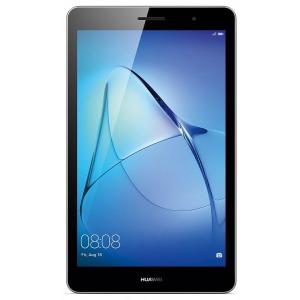 Huawei Mediapad T3 7.0 Wi-Fi 16GB