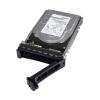 """Dell HDD DELL 1TB (3,5"""" NL-SAS 7.2k)"""