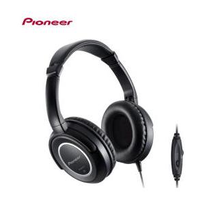 Pioneer SE-M631TV