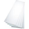 VOGELS PFA 9036 Transparent CVR Plate