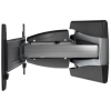 VOGELS EFW 8145 Wall Mount Motion+ S