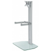 VOGELS DFF 105 LCD Stand