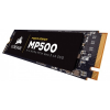 Corsair 480GB Force MP500 M.2 PCIe 2280 CSSD-F480GBMP500