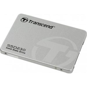 """Transcend SSD230S 128GB SATA3 2.5"""" TS128GSSD230S"""