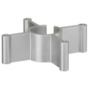 VOGELS PFA 9005 Ceiling Mounting Plate