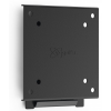 VOGELS MA1000 Fixed TV Wall Mount