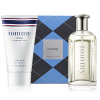 Tommy Hilfiger Tommy szett II. (100 ml eau de toilette + 100 ml after shave balzsam), edt férfi