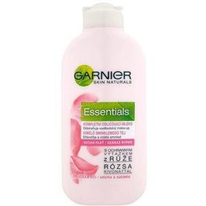 Garnier Skin Naturals Essentials teljes arctejjel 200ml