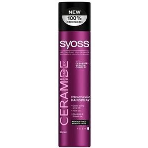 Syoss Ceramide 300 ml