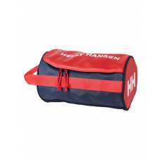 Helly Hansen HH WASH BAG 2 Sporttáska