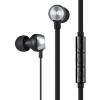 LG QuadBeat 2 HSS-F530