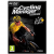 Focus Home Pro Cycling Manager 2017
