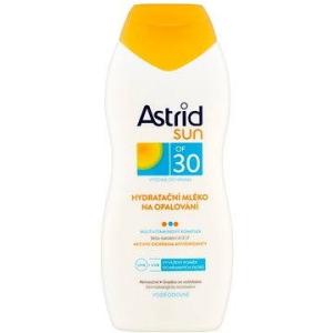 Astrid SUN hidratáló krém SPF 30.200 ml