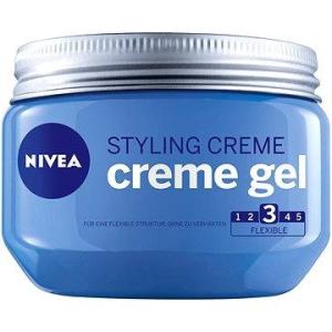 Nivea Cream Gel 150 ml