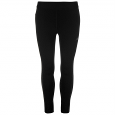 New Balance Leggings New Balance Precision Cropped női