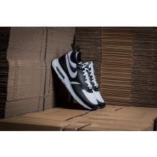 Nike Air Max Vision White/ White-Black