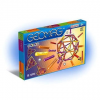 Geomag –Color 127