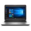 HP EliteBook 820 G4 Z2V78EA