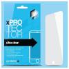Xprotector Xiaomi Redmi 4X Ultra Clear kijelzővédő fólia