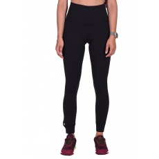 Reebok LUX HIGH-RISE TIGHT Fitness nadrág