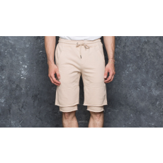 Publish Jett Short Sand