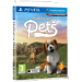Sony PlayStation Pets PS Vita