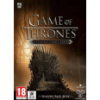 Techland Game of Thrones: Season 1 (PC)