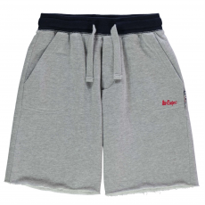Lee Cooper Melegítő nadrág Lee Cooper Sweat gye.