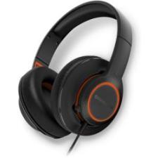 SteelSeries Siberia 150 headset & mikrofon