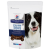 Hill's Prescription Diet 220g Hill's PD Canine Hypo-allergenic snack kutyáknak