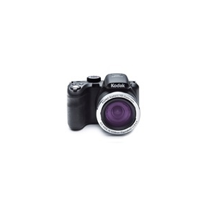 Kodak Pixpro AZ422