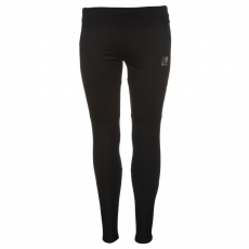 Karrimor Leggings Karrimor Xlite Wind Proof női