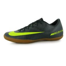 Nike Teremcipő Nike Mercurial Victory CR7 fér.