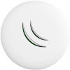 MIKROTIK cAP Lite Wi-Fi PoE access point