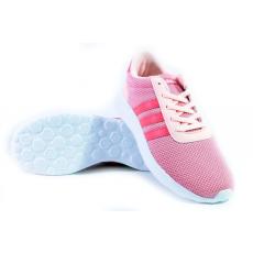 Adidas cipõ LITE RACER K