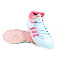 Adidas cipõ HOOPS MID K