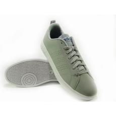 Adidas cipõ ADVANTAGE CLEAN