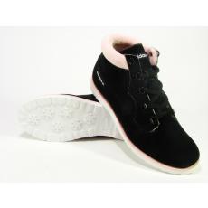 Adidas cipõ SENO TAIGA