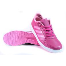 Adidas cipõ ALTASPORT K