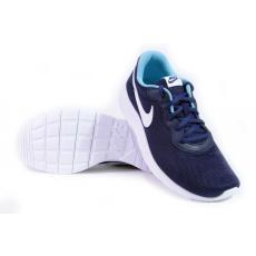 Nike cipõ NIKE TANJUN (GS)
