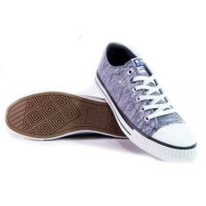 BK cipõ MASTER LO