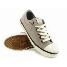 BK cipõ